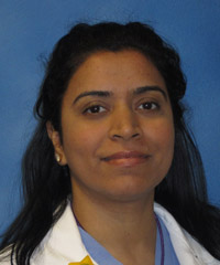 Provider photo for Nidhi Gupta
