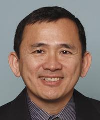 Provider photo for Piyapong Vongkovit