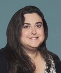 Provider photo for Meredith Heltzer