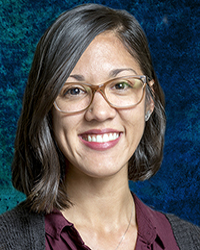 Provider photo for Cassandra Morden