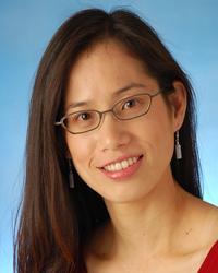 Provider photo for Pamela Chan