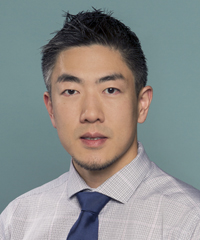 Provider photo for Young Ahn