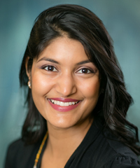 "Rheumatology Fellows Conference: ""Evaluating Private Practice Career Options"", Neera Narang, MD @ 3rd Floor Conference Room, Suite 315"