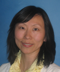 Provider photo for Chunhua Liu